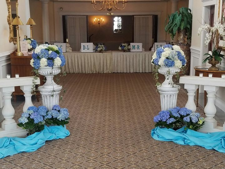 Tmx 1491409880078 20170405120203 Haverhill wedding venue