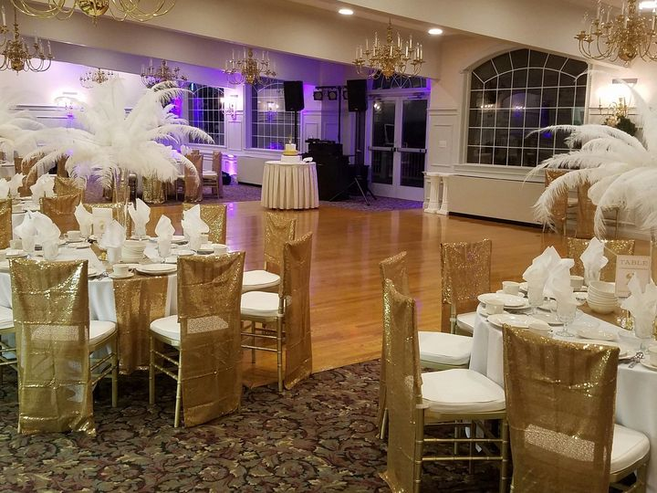 Tmx 1491410025030 20170405111917 Haverhill wedding venue