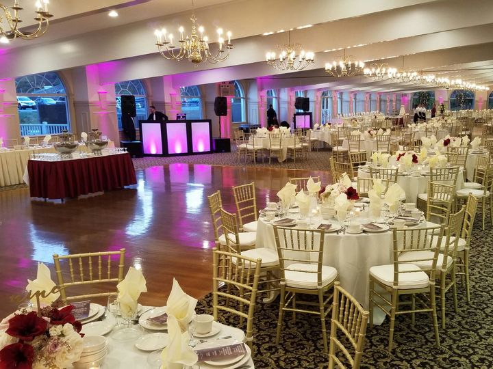 Tmx 1491410113437 20170405111721 Haverhill wedding venue