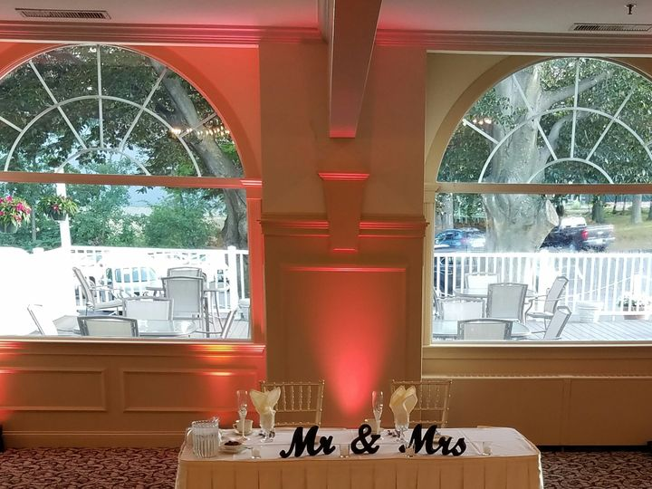 Tmx 1491410900485 20170405110319 Haverhill wedding venue
