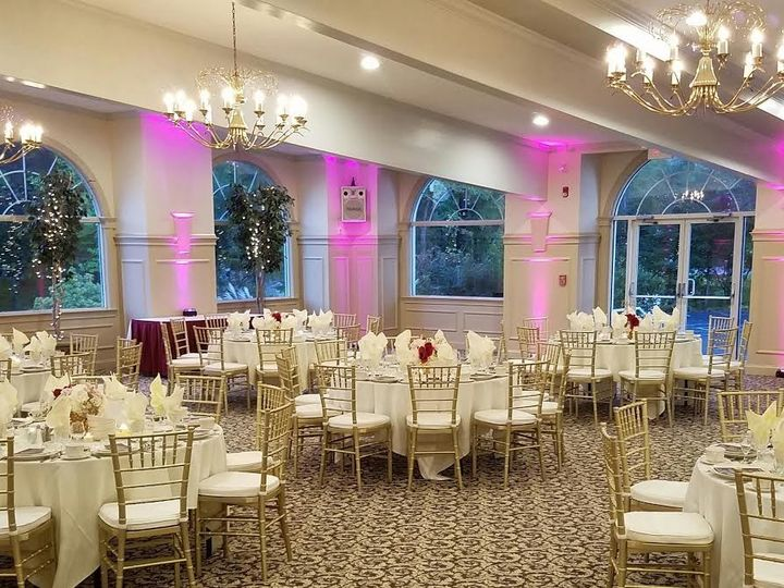 Tmx 1491421005779 Diburros3 Haverhill wedding venue