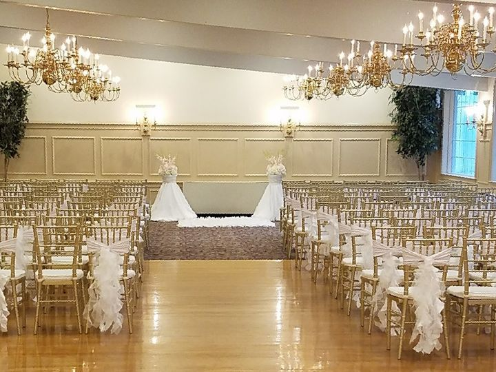 Tmx 1508124156786 20170927025755 Haverhill wedding venue