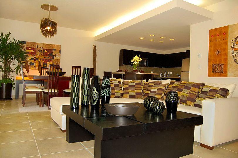 azf lounge