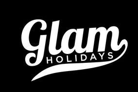 GLAM Holidays