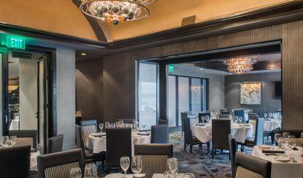Morton's The Steakhouse Biloxi