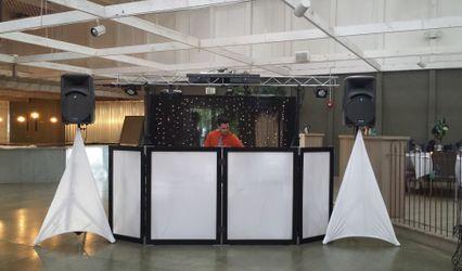Music Machine DJ, LLC