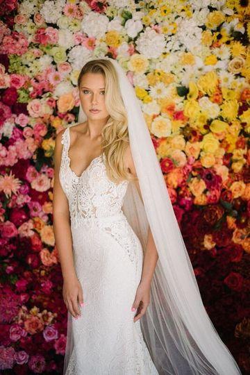 Schaffer's Bridal