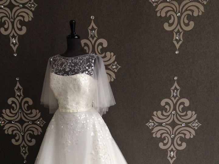 Tmx 1379622239365 Photo 2 26 West Des Moines wedding dress