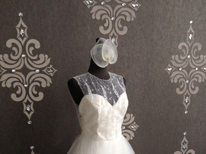 Tmx 1379622439814 Tara Keely Front West Des Moines wedding dress