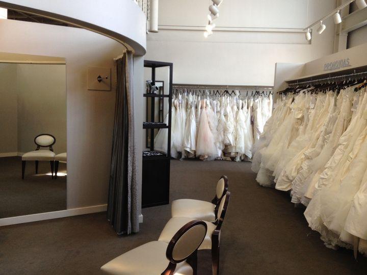 Tmx 1384811768975 Photo 2  West Des Moines wedding dress