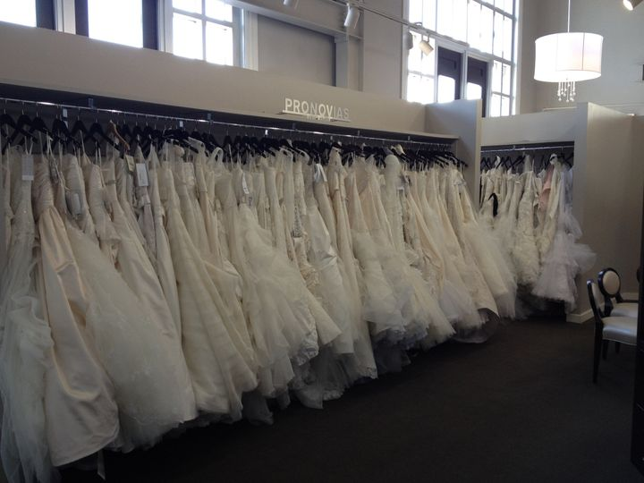 Tmx 1384811794072 Photo 2  West Des Moines wedding dress