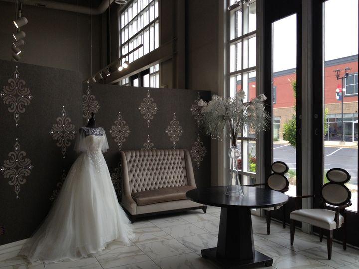 Tmx 1384811818280 Photo 5 1 West Des Moines wedding dress