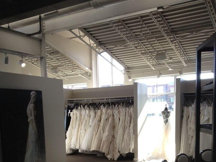 Tmx 1384811834930 Photo 5  West Des Moines wedding dress
