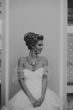 Tmx 1384812456143 Dsc820 West Des Moines wedding dress