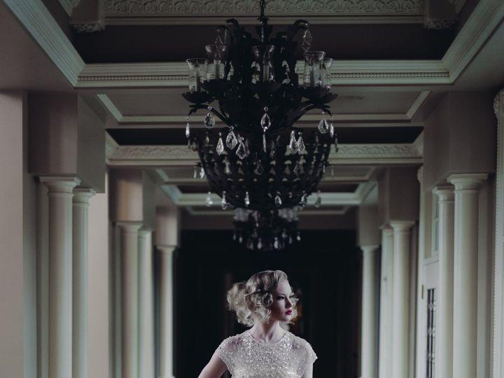 Tmx 1384812461682 Dsc831 West Des Moines wedding dress