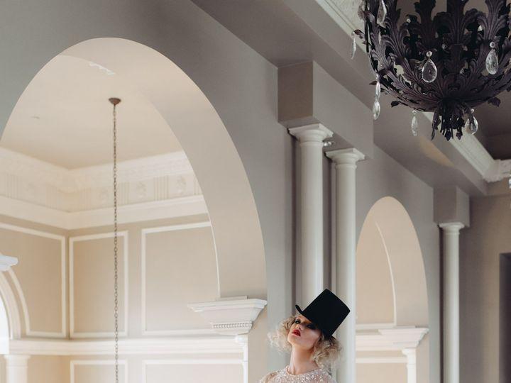 Tmx 1384812473063 Dsc847 West Des Moines wedding dress