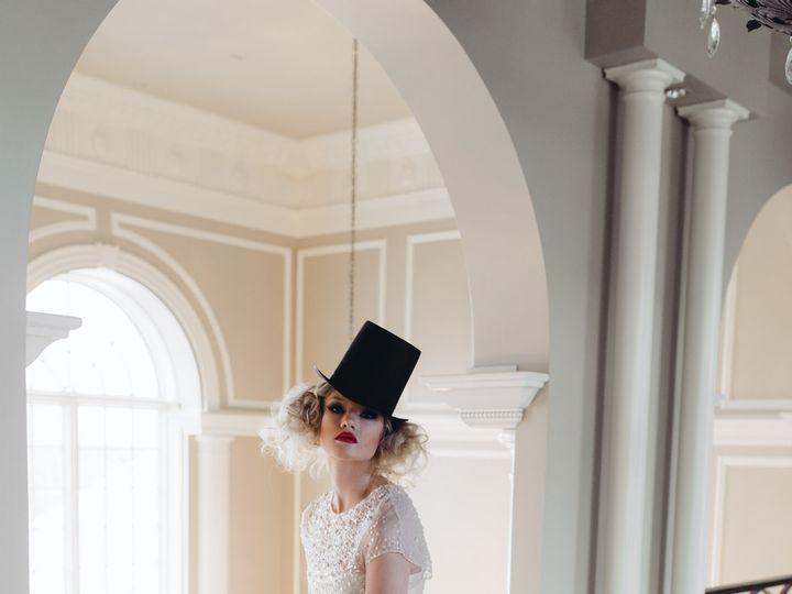 Tmx 1384812493583 Dsc858 West Des Moines wedding dress