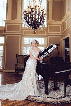 Tmx 1384812500915 Dsc887 West Des Moines wedding dress