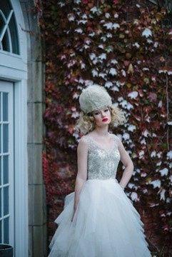 Tmx 1384812503214 Dsc935 West Des Moines wedding dress