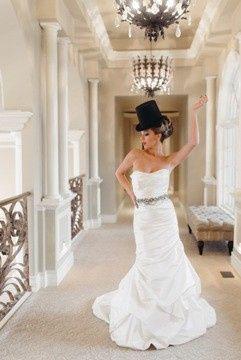 Tmx 1384812504056 Dsc914 West Des Moines wedding dress