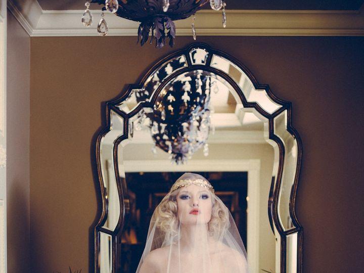 Tmx 1384812516132 Dsc939 West Des Moines wedding dress