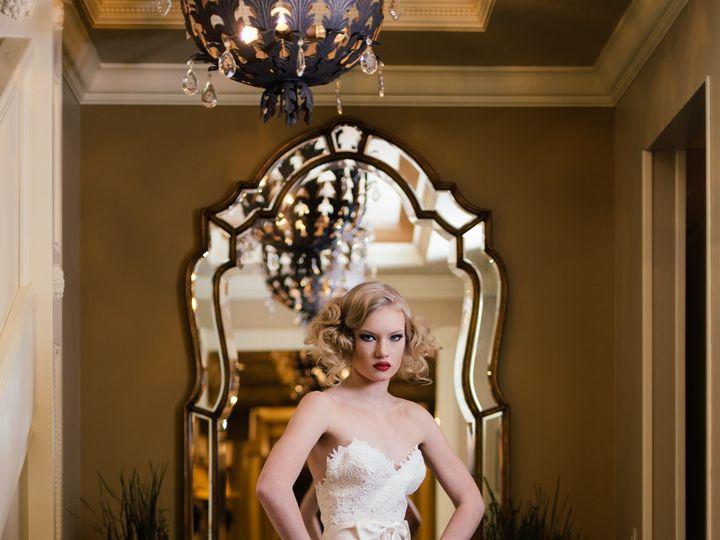 Tmx 1384812528389 Dsc950 West Des Moines wedding dress