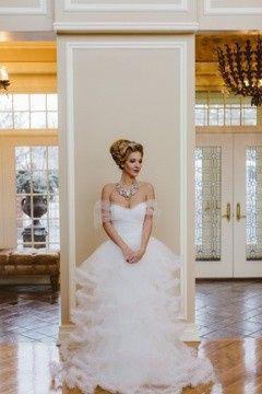 Tmx 1384812589268 Q48a441 West Des Moines wedding dress