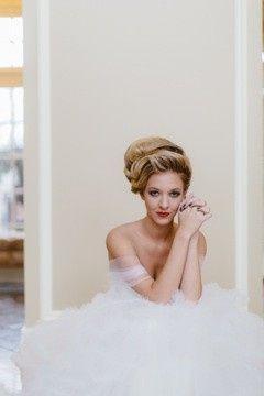 Tmx 1384812590332 Q48a435 West Des Moines wedding dress