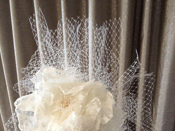 Tmx 1384812796765 Photo 1 1 West Des Moines wedding dress
