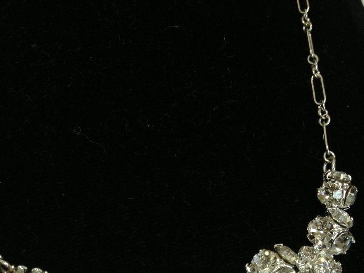 Tmx 1384812804215 Photo 1 2 West Des Moines wedding dress