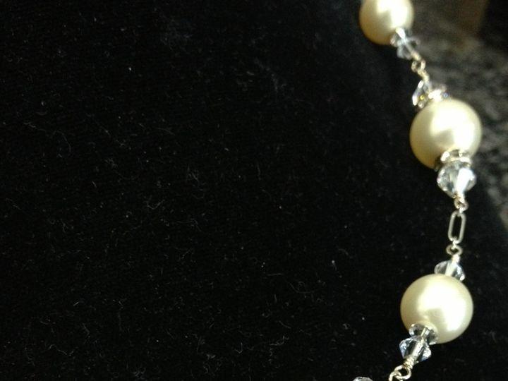 Tmx 1384812821523 Photo 3 1 West Des Moines wedding dress