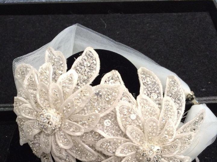 Tmx 1384812864919 Photo 4 3 West Des Moines wedding dress