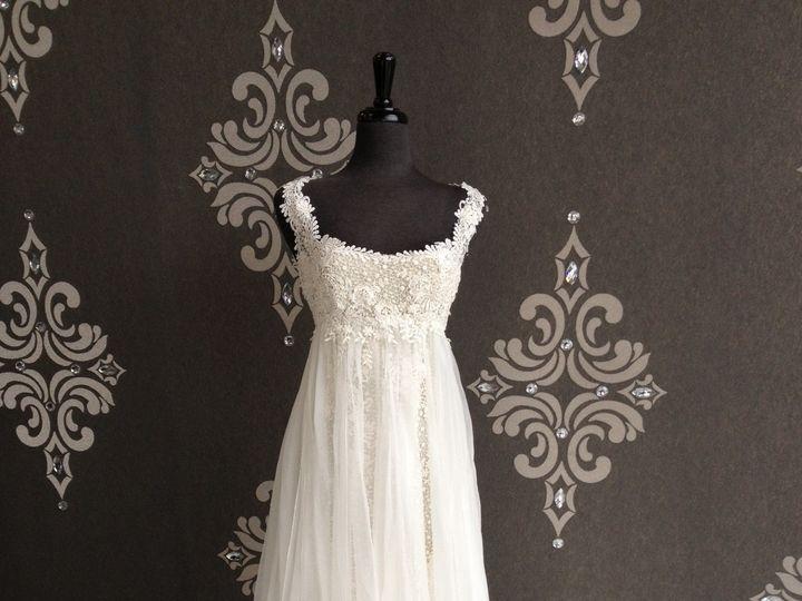 Tmx 1384883755474 Photo 1 3 West Des Moines wedding dress