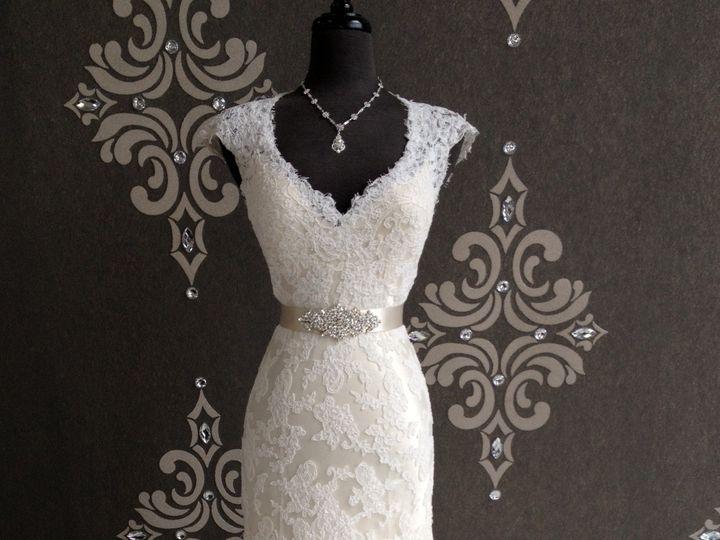 Tmx 1384883792499 Photo 4 2 West Des Moines wedding dress
