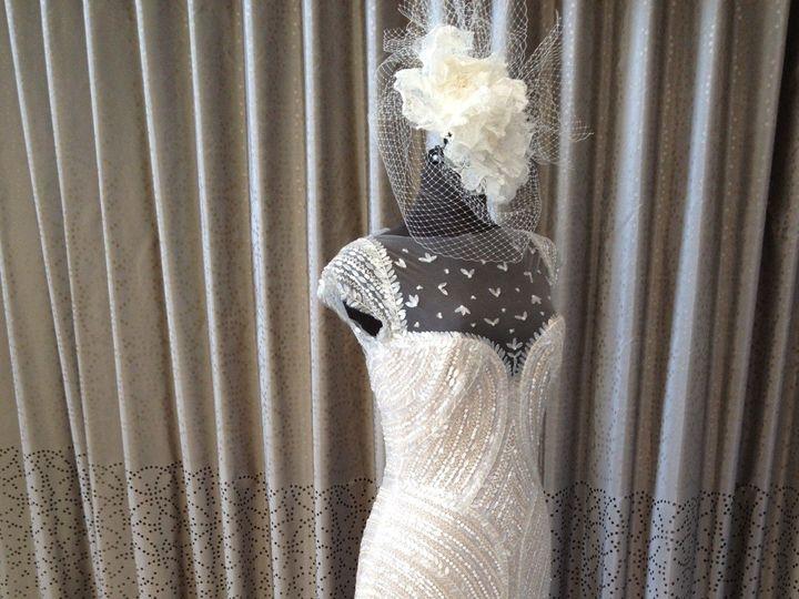 Tmx 1384883831278 Photo 4  West Des Moines wedding dress