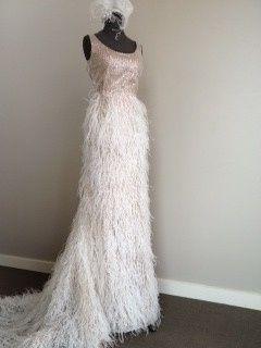 Tmx 1384883869790 Photo  West Des Moines wedding dress