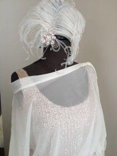 Tmx 1384883890090 Photo  West Des Moines wedding dress