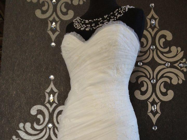 Tmx 1384883951896 Photo 3 2 West Des Moines wedding dress