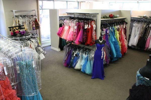 Tmx 1384884252781 Pro West Des Moines wedding dress