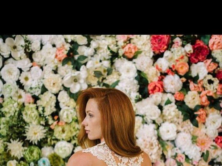 Tmx 1468422431412 1 West Des Moines wedding dress