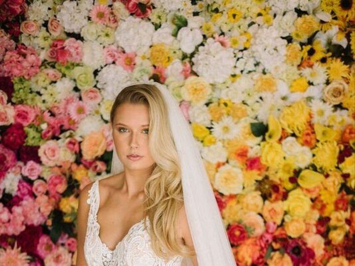 Tmx 1468422449680 10 West Des Moines wedding dress