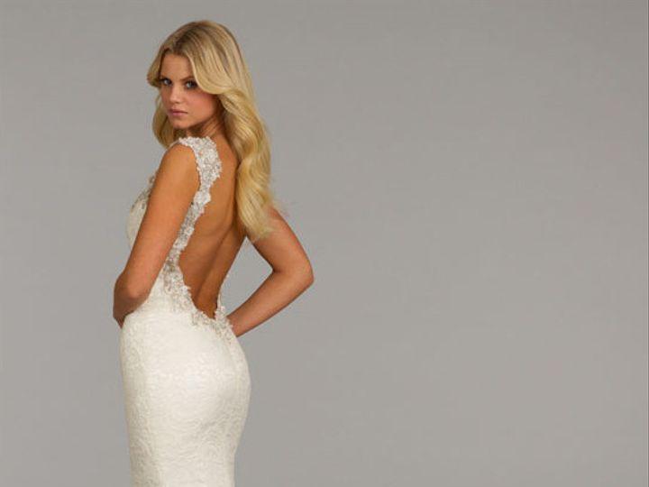 Tmx 1468423292354 Alvina Valenta  9400 West Des Moines wedding dress