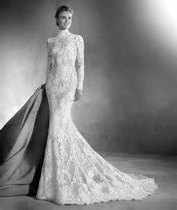 Tmx 1468423316408 Atelier Pronovias  Elvira West Des Moines wedding dress
