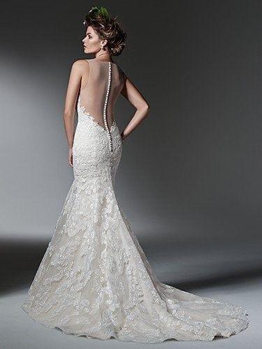 Tmx 1468423894374 Sottero  Midgley  Silvia Back West Des Moines wedding dress