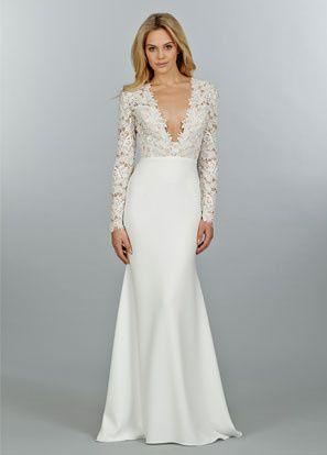 Tmx 1468423899072 Tara Keely  2450 West Des Moines wedding dress