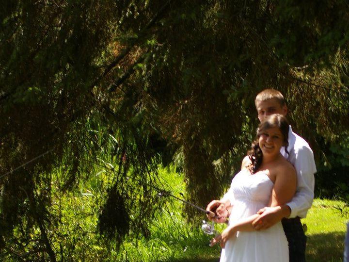 Tmx 1350957664541 2012072912.52.26 Monroe wedding officiant