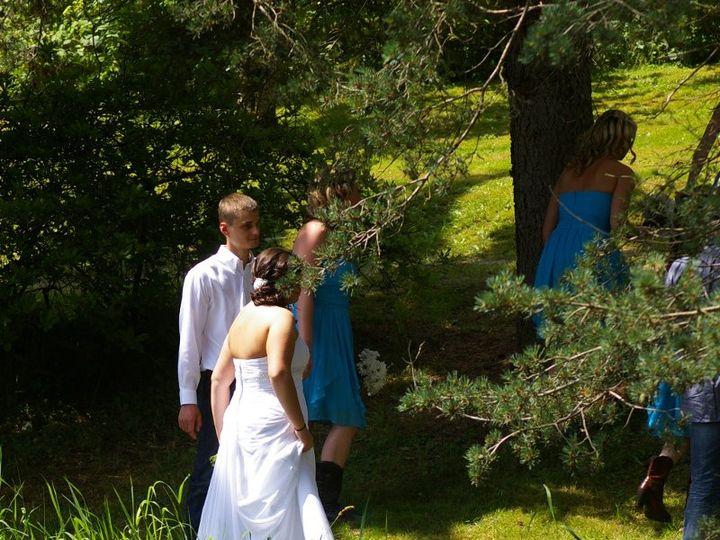 Tmx 1350957965478 2012072912.56.17 Monroe wedding officiant