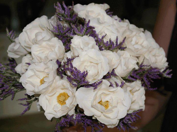 Tmx 1371086421526 Boquet Monroe wedding officiant