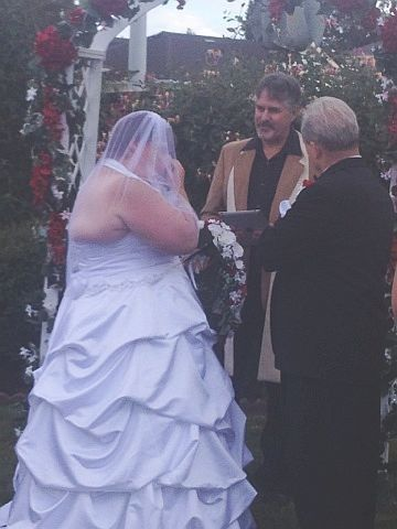 Tmx 1383868668326 Tear Monroe wedding officiant