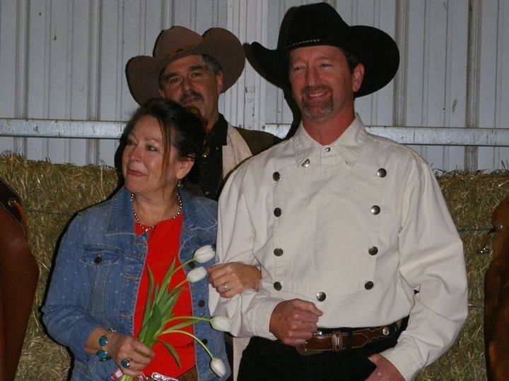 Tmx 1385334587182 Marrie Monroe wedding officiant